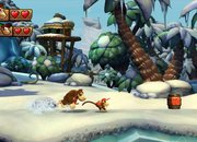 Donkey Kong Country: Tropical Freeze review - photo 5