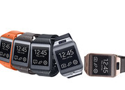 Samsung Gear 2 and Gear 2 Neo unveiled with heart rate sensors and Tizen OS - photo 3