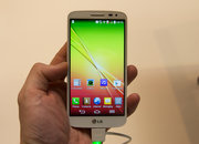 LG G2 mini pictures and hands-on - photo 2