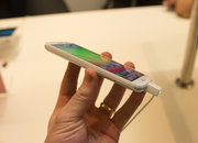 LG G2 mini pictures and hands-on - photo 3