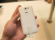 LG G2 mini pictures and hands-on - photo 4