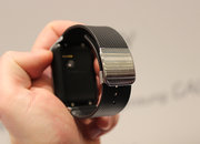 Hands-on: Samsung Gear 2 review - photo 3