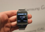 Hands-on: Samsung Gear 2 review - photo 4