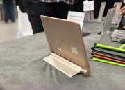 Yoga Tablet 10 HD+ tablet pictures and hands-on - photo 4