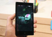 Hands-on: Nokia X, X+ and XL review - photo 5