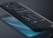 YotaPhone 2 comes with 4.7-inch always-on e-paper display and more than 50 hours battery life - photo 2
