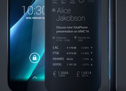 YotaPhone 2 comes with 4.7-inch always-on e-paper display and more than 50 hours battery life - photo 4