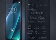 YotaPhone 2 comes with 4.7-inch always-on e-paper display and more than 50 hours battery life - photo 5