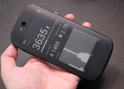 YotaPhone 2 pictures and hands on - photo 2