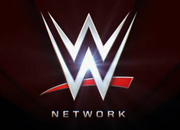 WWE Network streaming apps land in US for several platforms, will launch in UK at later date - photo 2