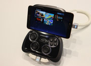Samsung GamePad pricing gets mentioned at MWC - photo 5
