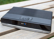 BT YouView+ box gets downsized, now fanless - photo 2