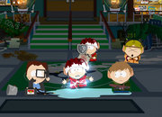 South Park: The Stick of Truth review - photo 4