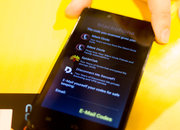 Blackphone Android phone: The smartphone for the privacy aware - photo 3