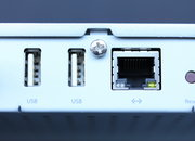 Elgato EyeTV Netstream 4Sat - photo 5