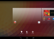 Google Now Launcher lands in Google Play Store for Nexus and Google Play Edition devices - photo 3