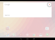 Google Now Launcher lands in Google Play Store for Nexus and Google Play Edition devices - photo 5