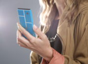 Google's Project Ara modular smartphone: Everything you need to know - photo 3