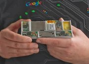 Google's Project Ara modular smartphone: Everything you need to know - photo 5