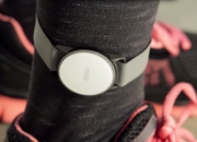 Moov is a personal training wearable device that gives you voice-guided workout advice in real-time - photo 4