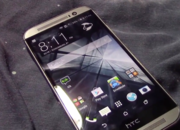 HTC One M8 gets full-leak treatment, here's every detail - photo 2