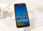 How has Samsung made the Samsung Galaxy S5 child friendly with Kids Mode? - photo 2