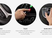 What is Apple CarPlay and where can you get it? - photo 5