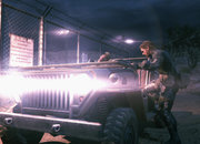 Metal Gear Solid 5: Ground Zeroes preview: Playtime with the prologue to Phantom Pain - photo 2