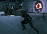 Metal Gear Solid 5: Ground Zeroes preview: Playtime with the prologue to Phantom Pain - photo 5