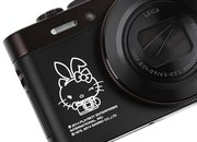 Limited edition Leica C combines two unlikely partnerships: Hello Kitty and Playboy - photo 2