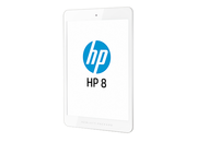 HP 8 Jelly Bean-powered budget tablet quietly launches in US for $170 - photo 2