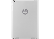 HP 8 Jelly Bean-powered budget tablet quietly launches in US for $170 - photo 3