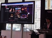 New BBC iPlayer launches for smartphones and tablets today, rebuilt from the ground up - photo 2