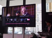 New BBC iPlayer launches for smartphones and tablets today, rebuilt from the ground up - photo 3