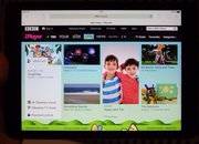 New BBC iPlayer pictures and hands-on - photo 5