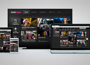 New BBC iPlayer vs old BBC iPlayer: What's the difference? - photo 2