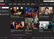New BBC iPlayer vs old BBC iPlayer: What's the difference? - photo 3