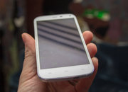 Kazam wants to challenge the status quo with affordable Android smartphones - photo 2