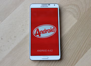 What's new in the Samsung Galaxy Note 3 and Galaxy S4 Android 4.4.2 KitKat update? - photo 2