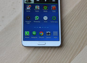 What's new in the Samsung Galaxy Note 3 and Galaxy S4 Android 4.4.2 KitKat update? - photo 3