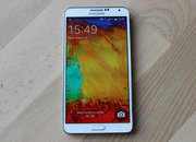 What's new in the Samsung Galaxy Note 3 and Galaxy S4 Android 4.4.2 KitKat update? - photo 4