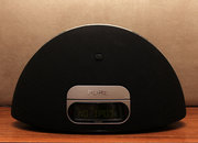 Pure announces Contour D1, its first digital clock radio dock with Bluetooth streaming - photo 2