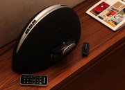Pure announces Contour D1, its first digital clock radio dock with Bluetooth streaming - photo 3