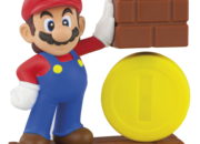 Super Mario-themed toys jumping into McDonald's Happy Meals - photo 3