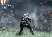 Titanfall review - photo 4