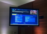 Sky plans to use new EPG to help you decide what to watch next - photo 1