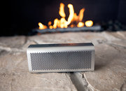 Win a Braven 710 speaker worth £150 with Braven and Pocket-lint - photo 1
