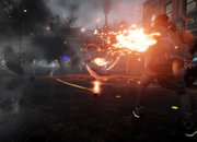 Infamous: Second Son review - photo 4