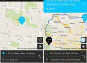 Addison Lee app review: Order or pre-book minicabs with ease (hands-on) - photo 3