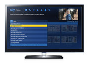 New Sky+ EPG and homepage starts to roll out to Sky+HD customers - photo 3